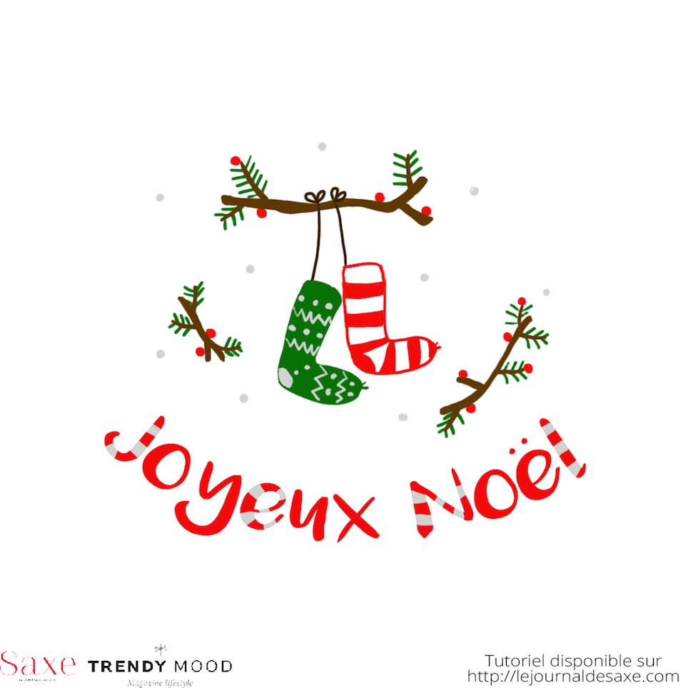 Christmas-Embroidery