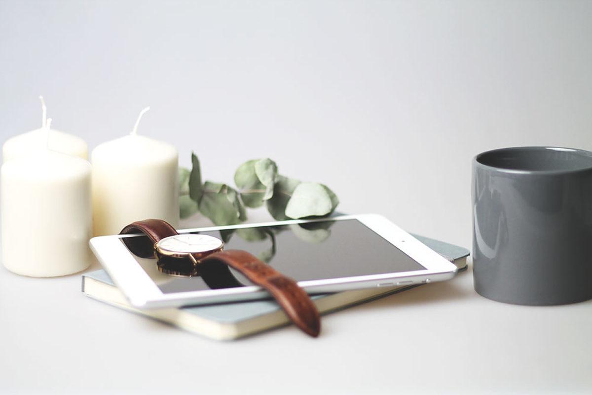 Mes astuces pour améliorer saconcentration - Bien-être - Le journal de Saxe