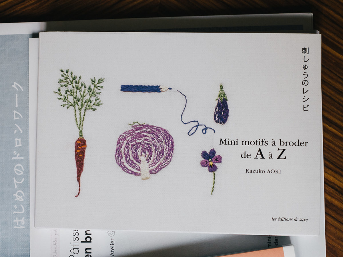 Livres Broderie-4