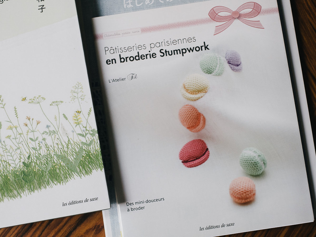 Livres Broderie-5