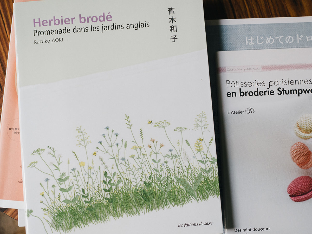 Livres Broderie-6