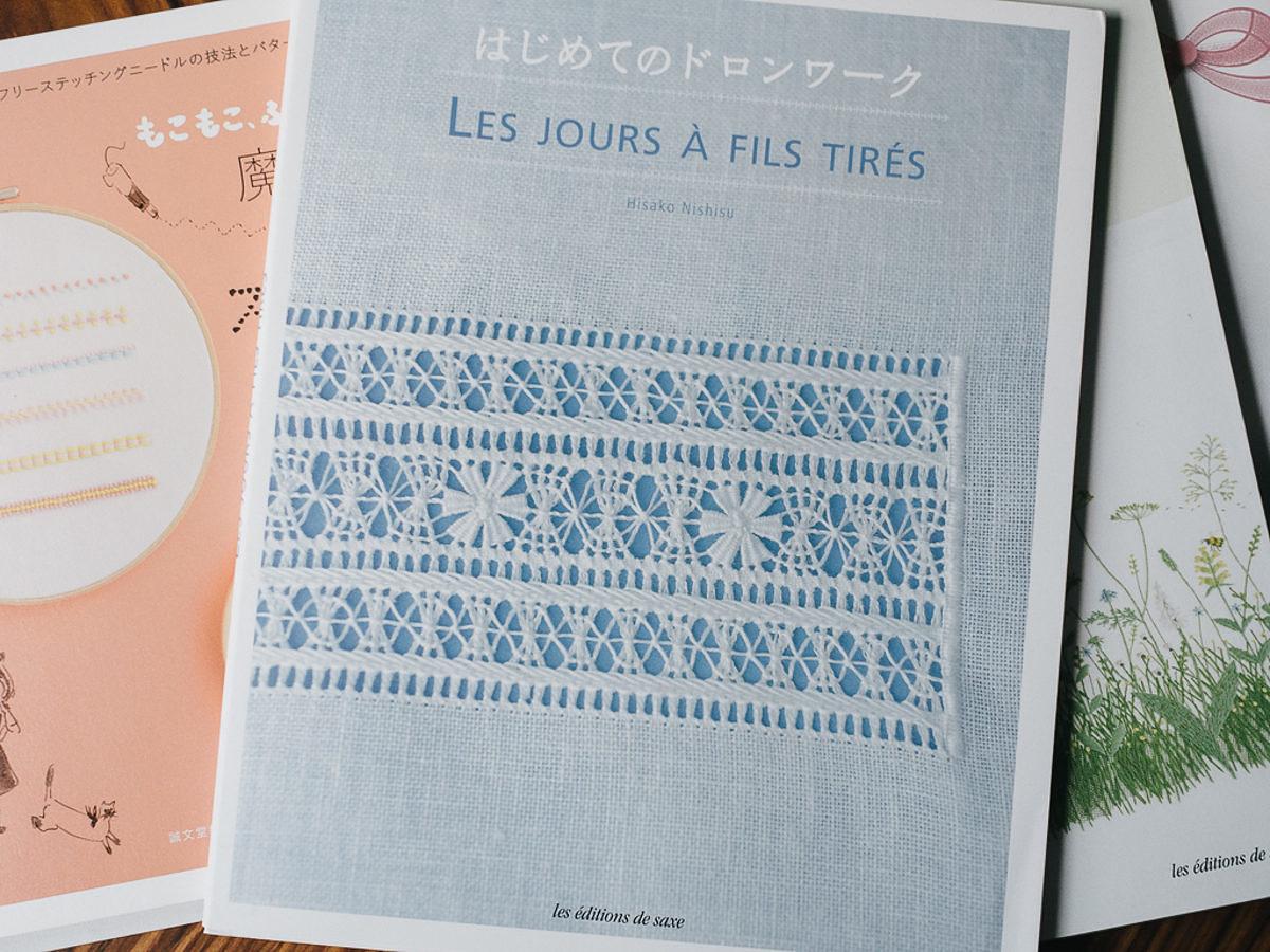 Livres Broderie-7