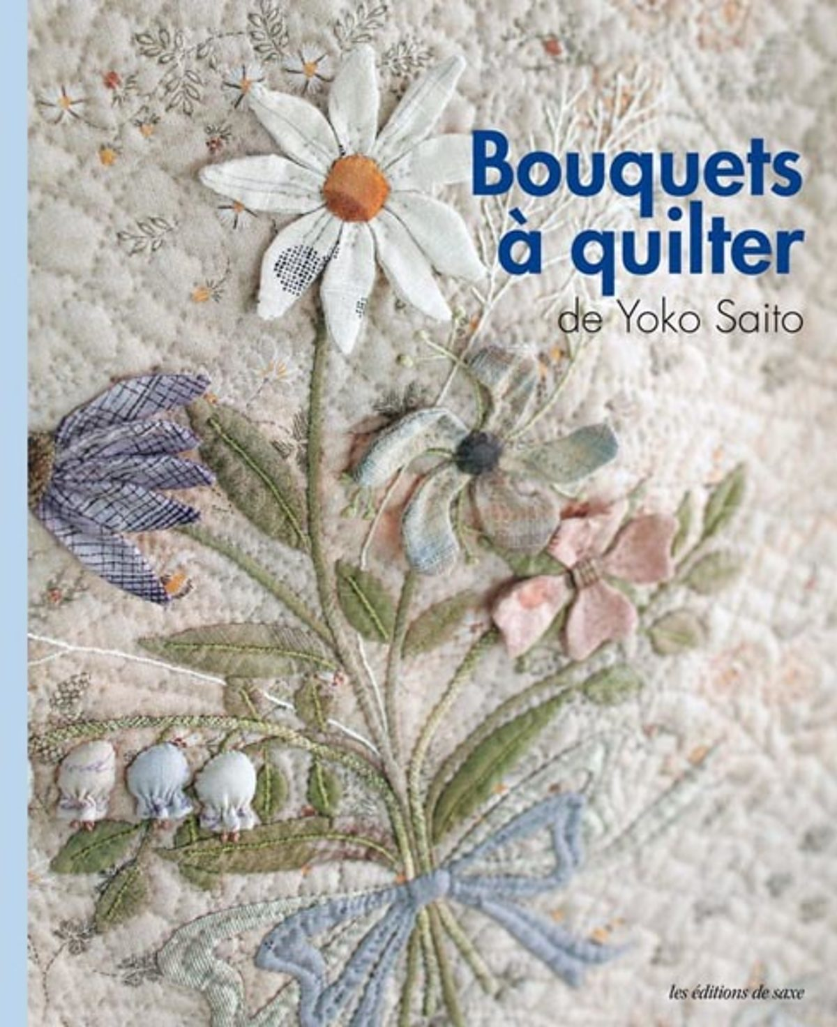 bouquets-a-quilter