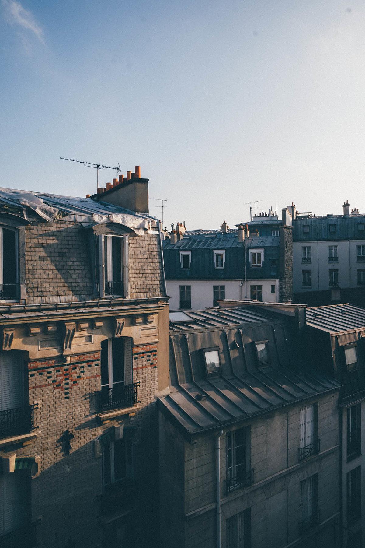 paris-romantique-vie-de-miettes