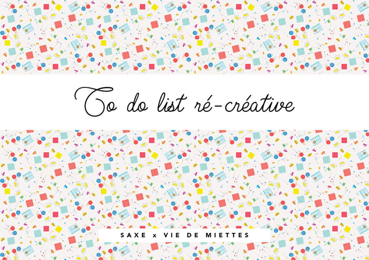 To do liste récréative - May, vie-de-miettes.fr