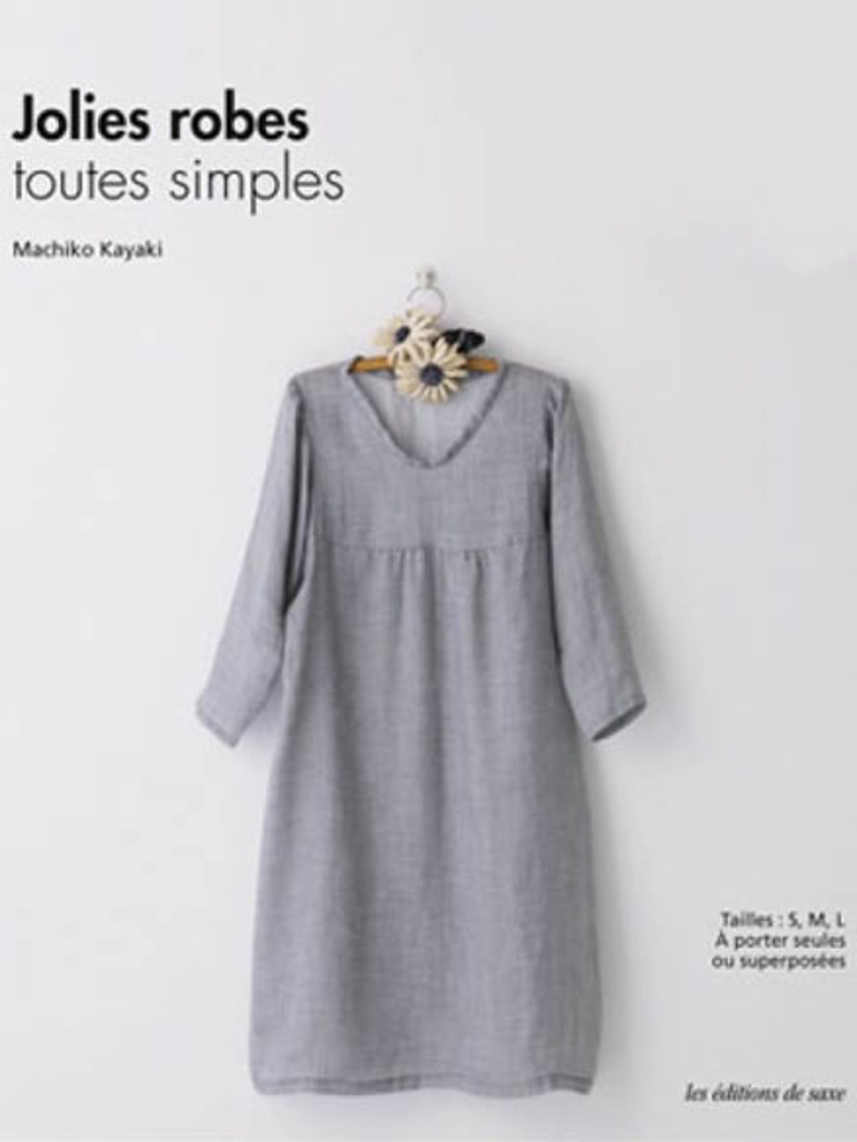 jolies robes toutes simples