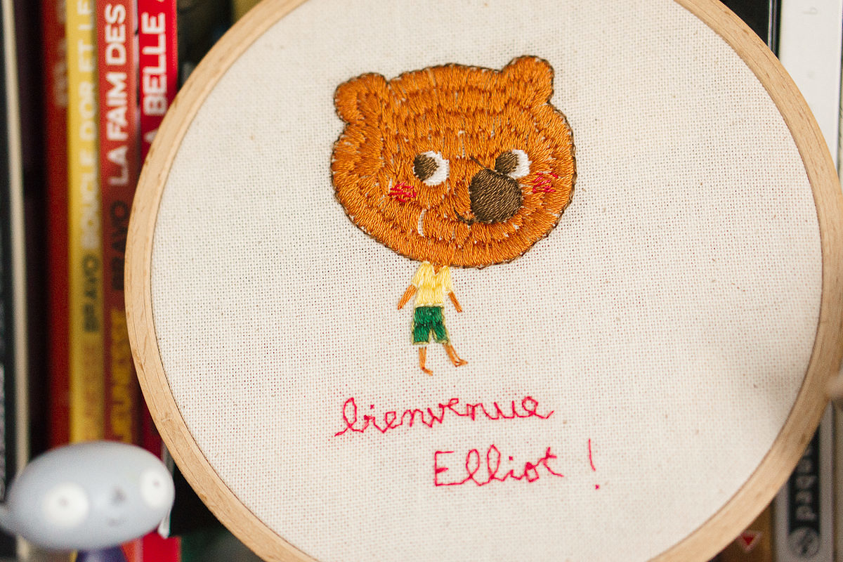 Mouk Broderie-2