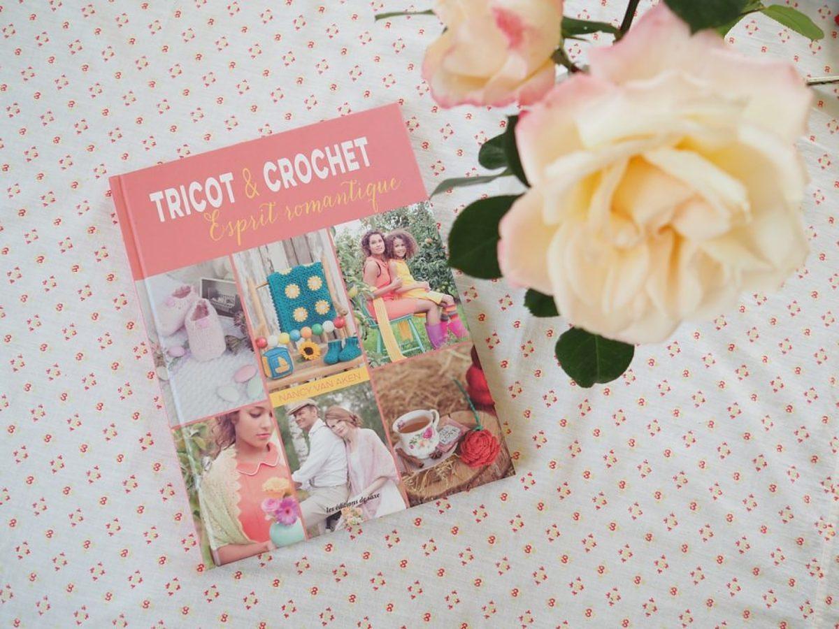 tricot-crochet