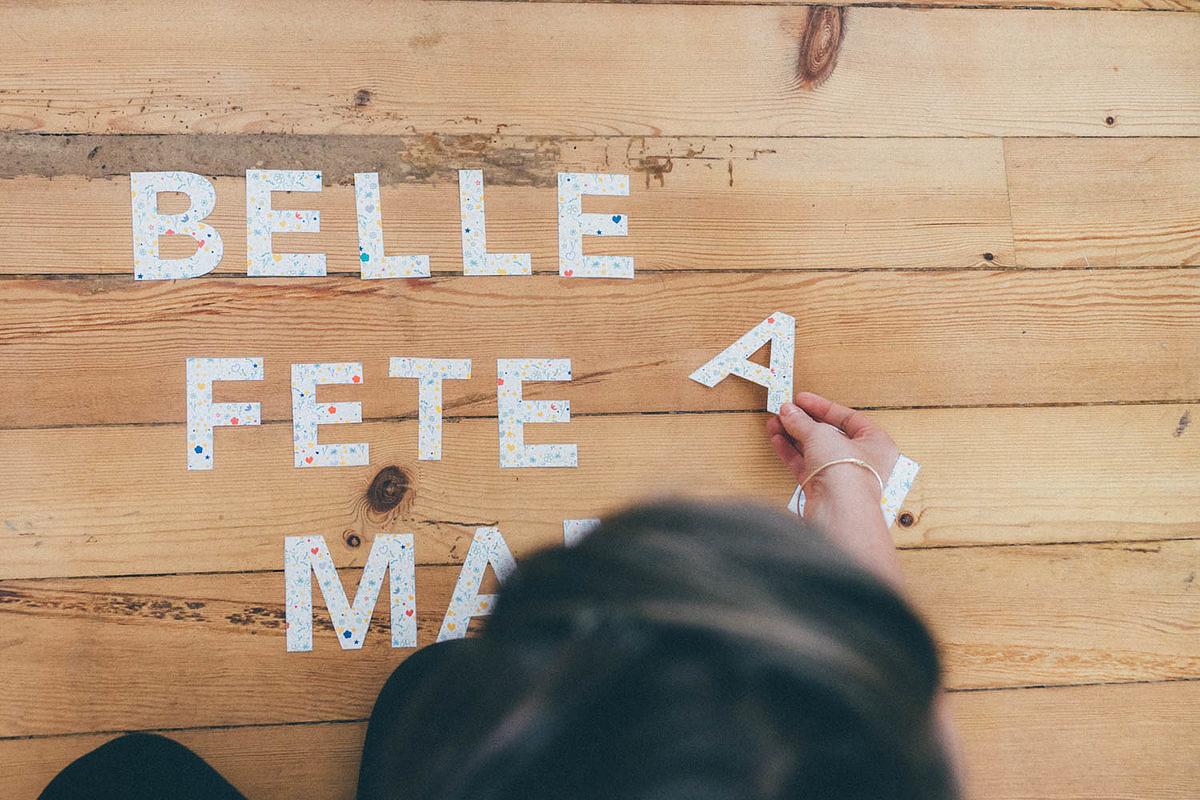 kit-the-vie-de-miettes-21