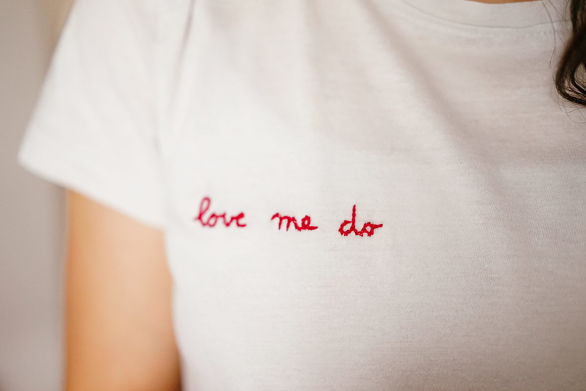 Broderie Love Me Do-3
