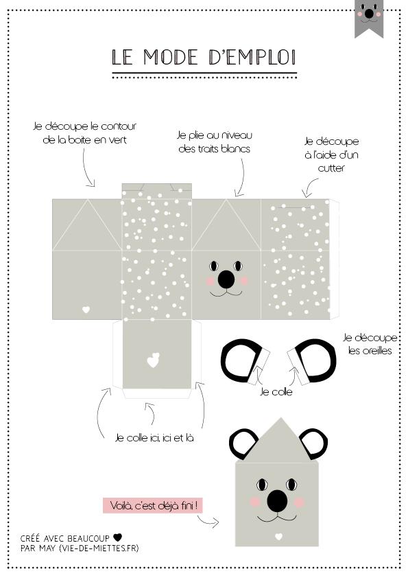 boite-animaux-imprimer-viedemiettes