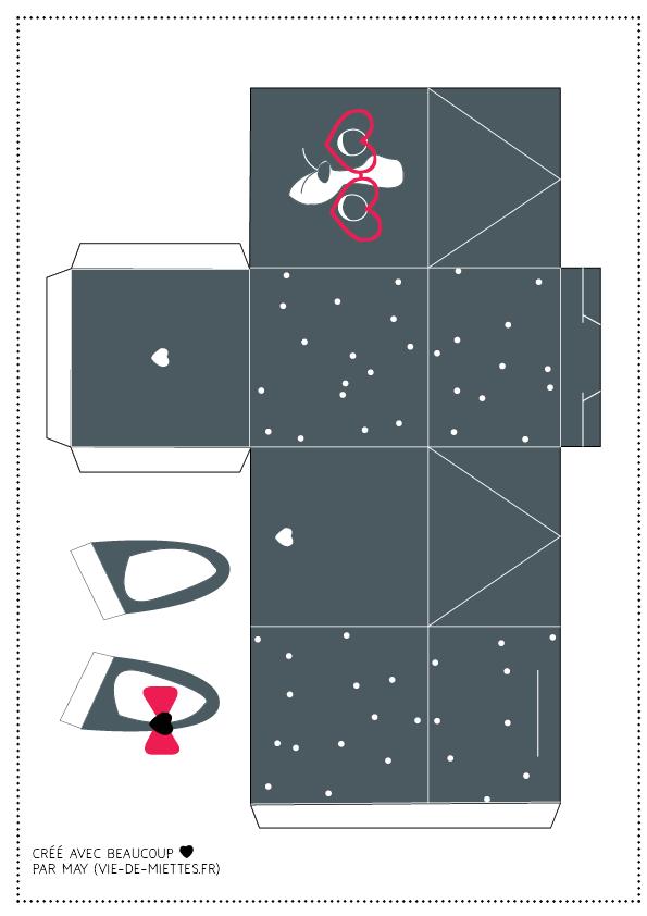 origami-bouledogue-imprimer-vie-de-miettes