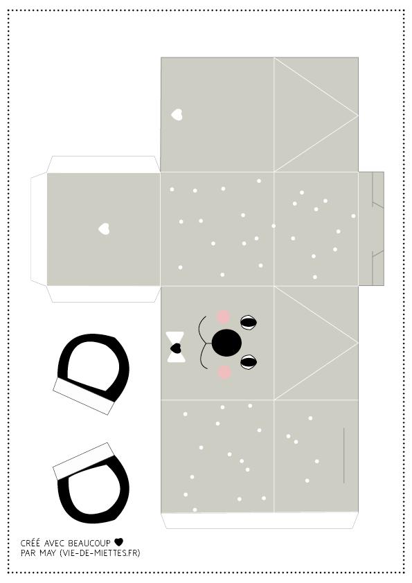 origami-koala-imprimer