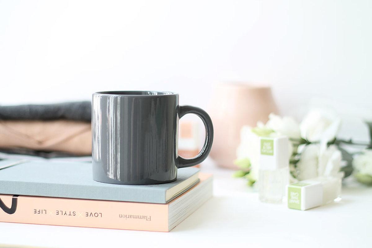 Mes astuces pour voyager plus léger - Lifestyle - Le journal de Saxe x Miss Blemish