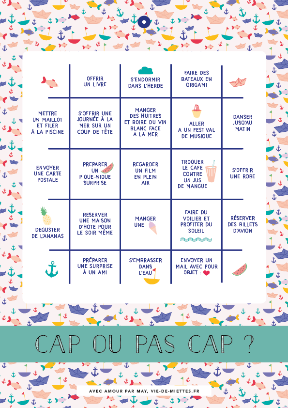 bingo-ete-vie-de-miettes