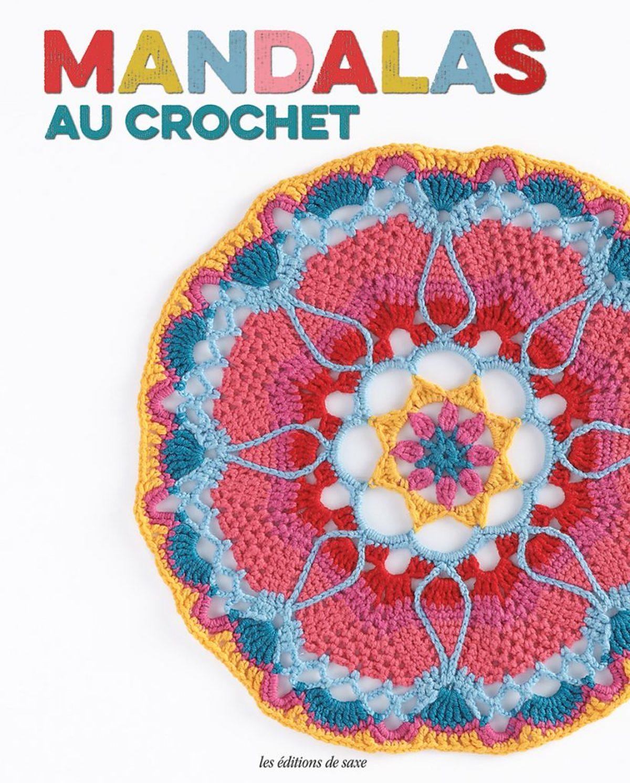 SLIV235-mandalas-crochet