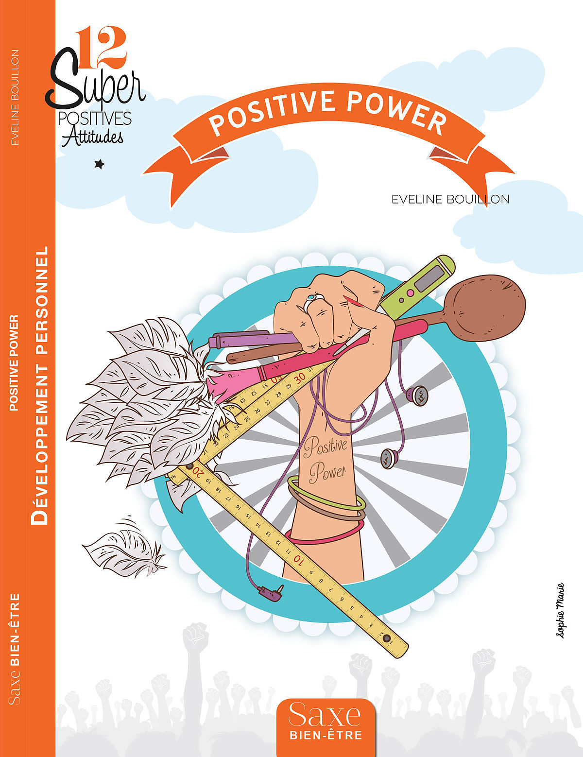 positive-power-recto