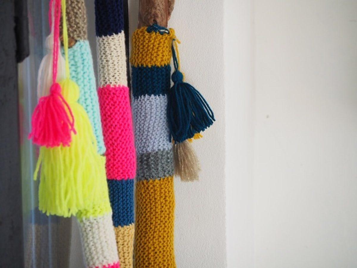 yarnbombing-ritalechat