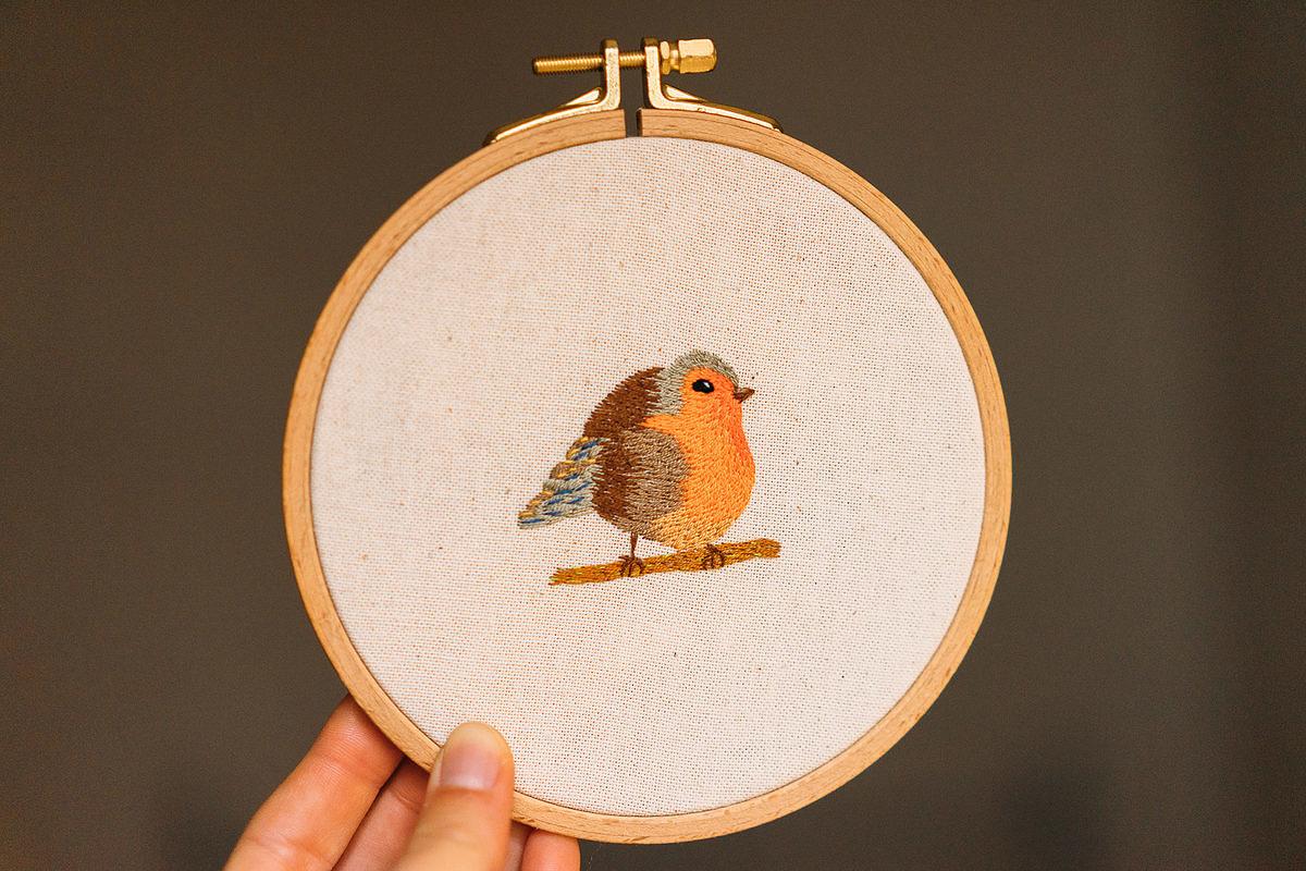 oiseau-broderie-3