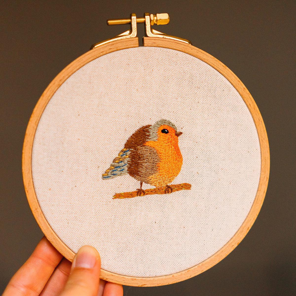 oiseau-broderie-carre