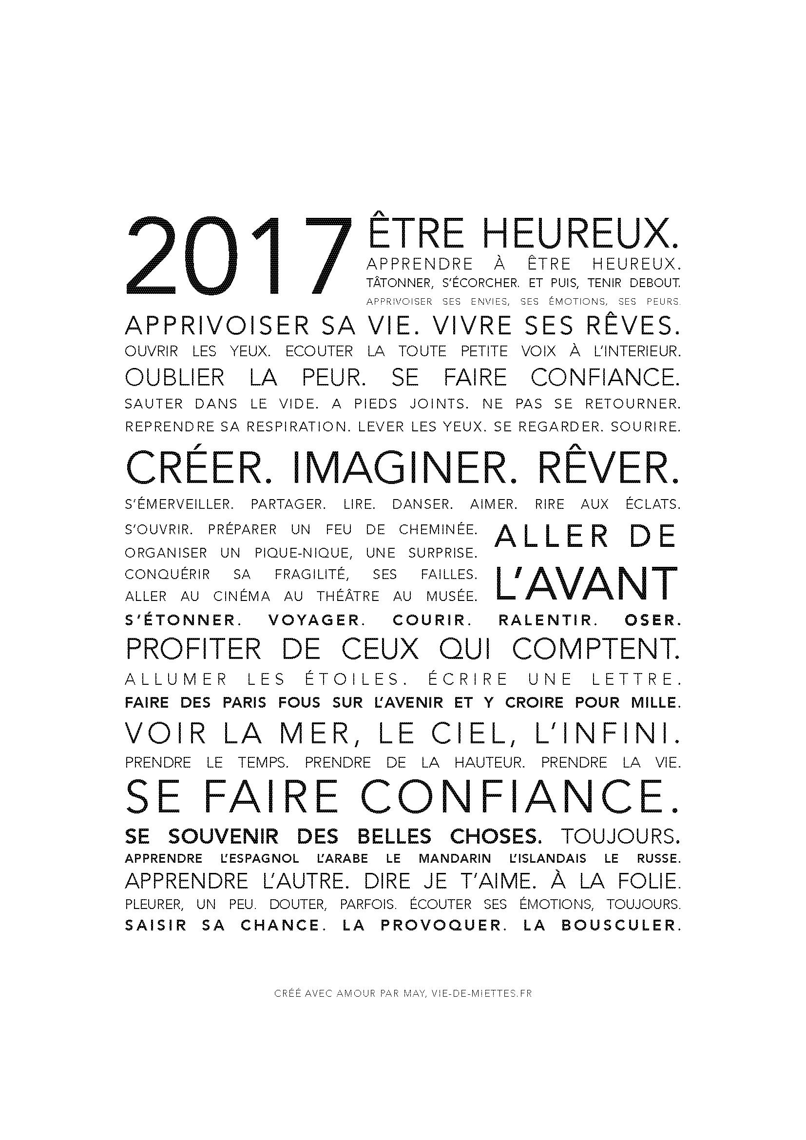 carte-2017-vie-de-miettes