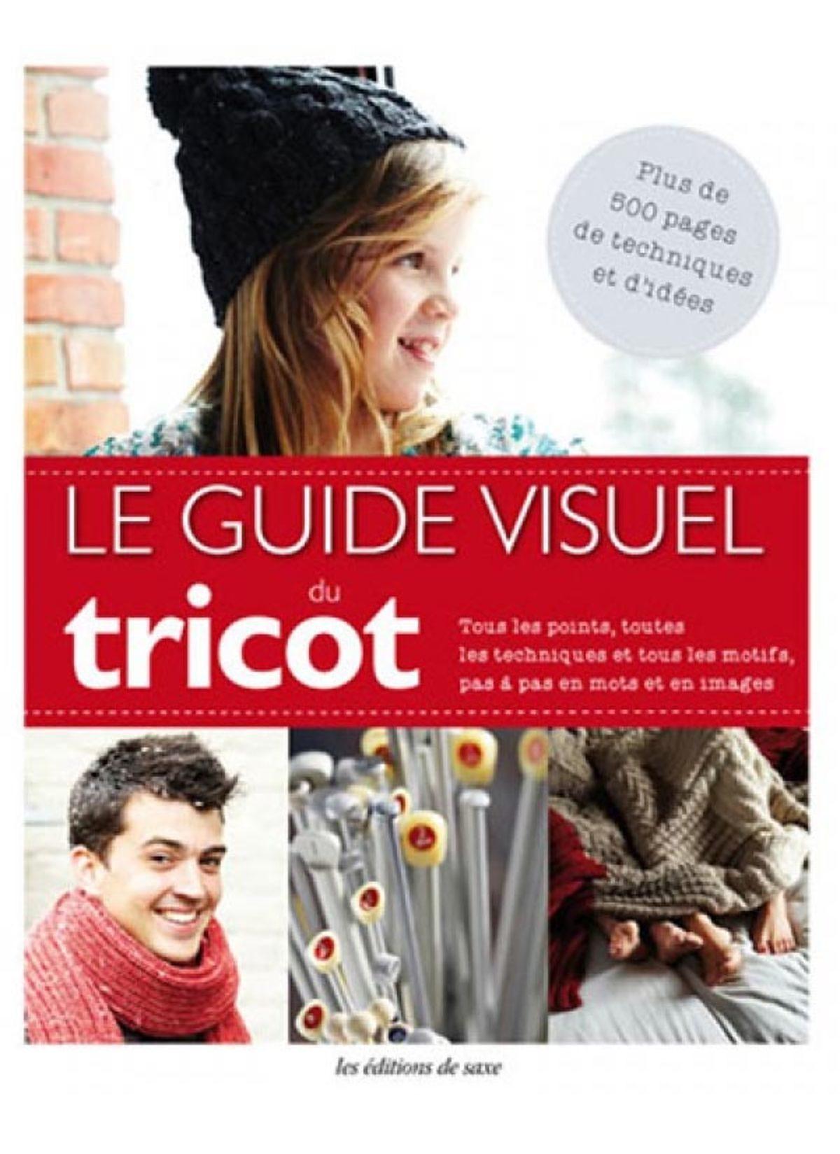 le-guide-visuel-du-tricot