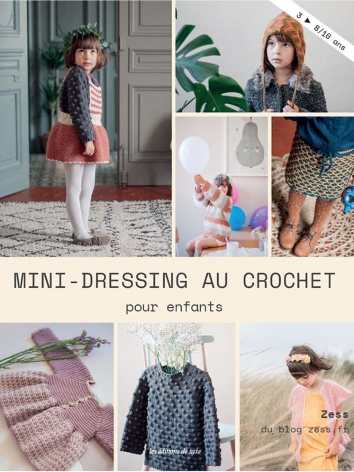 mini-dressing-au-crochet