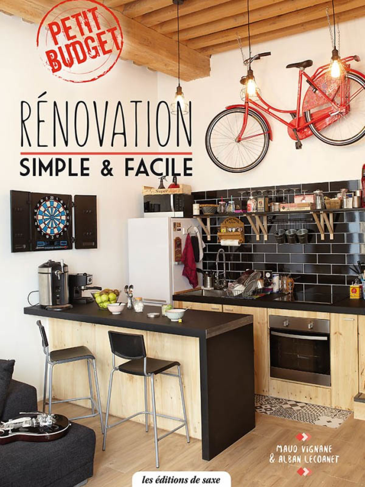 renovation-simple-et-facile-couv