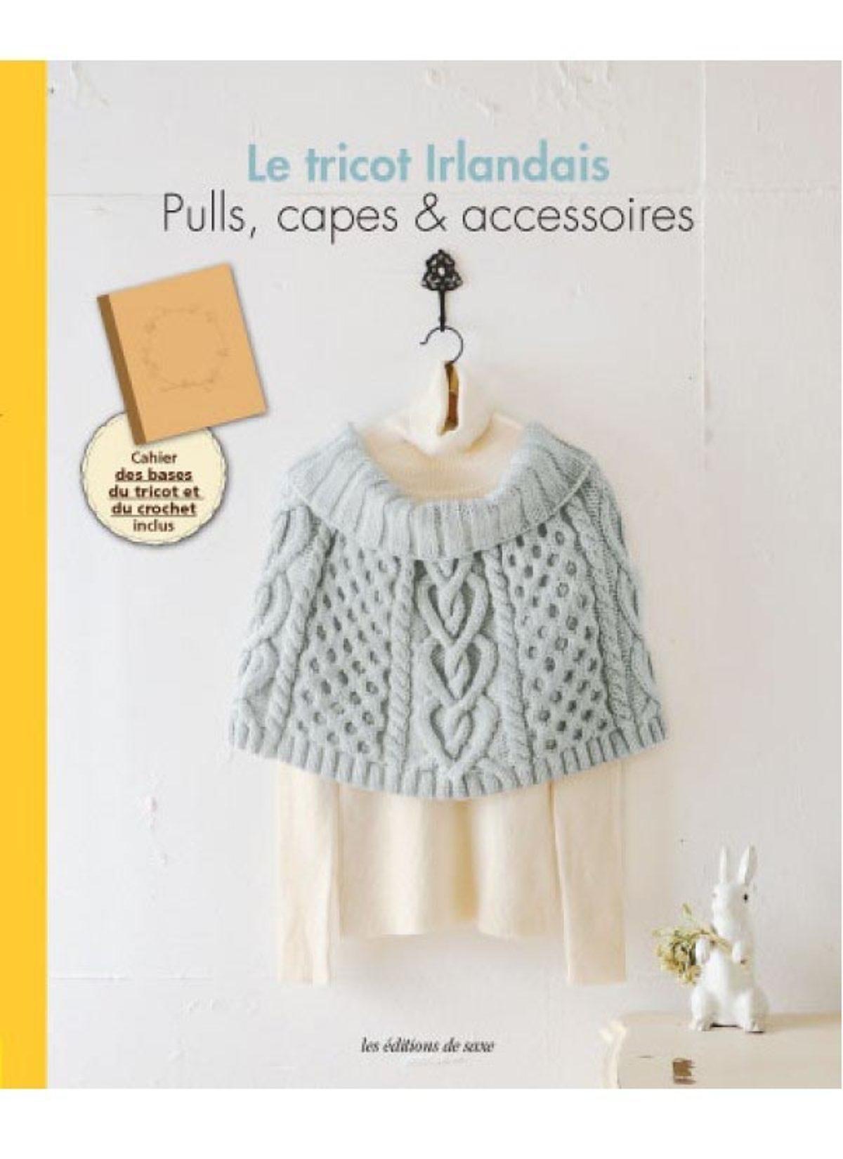 tricots-irlandais-pulls-capes-accessoires