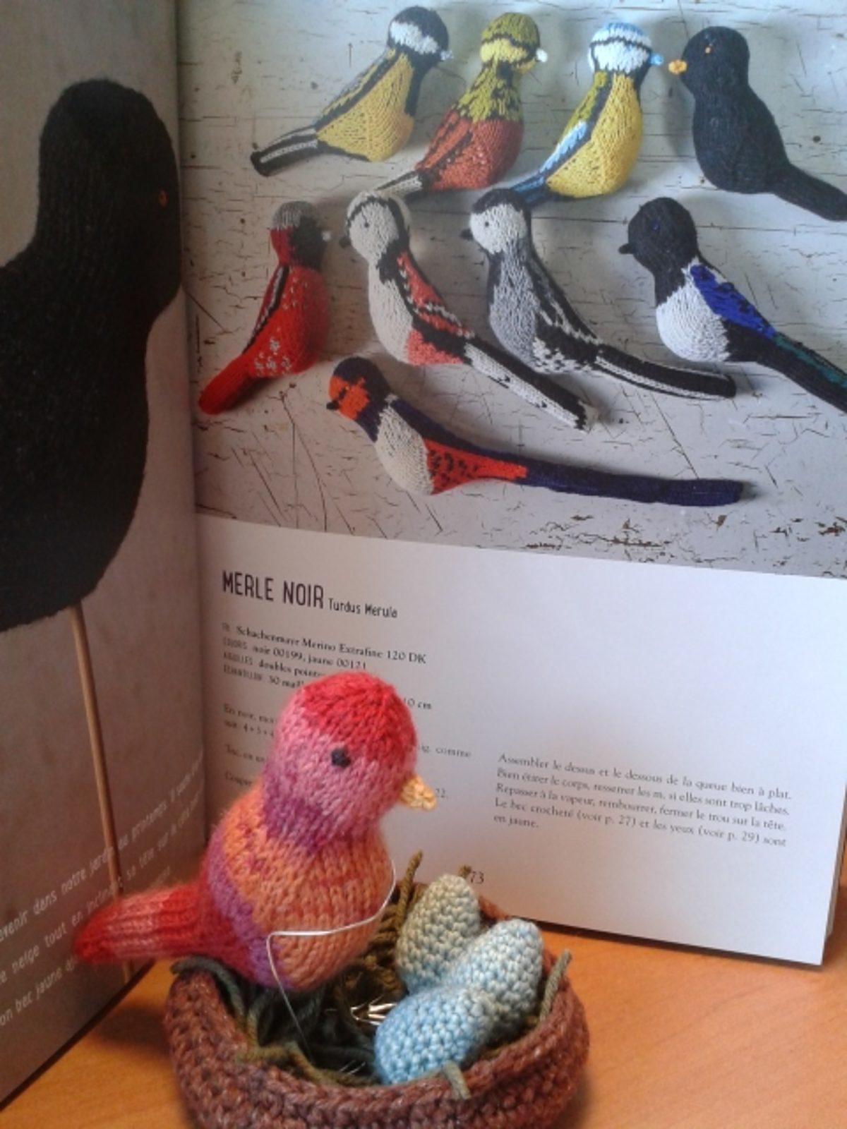 MLDI294_oiseaux tricot 5
