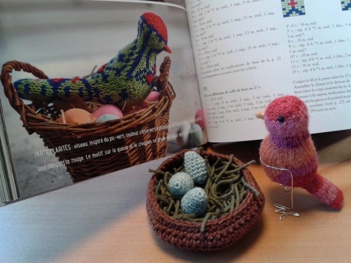 MLDI294_oiseaux tricot8