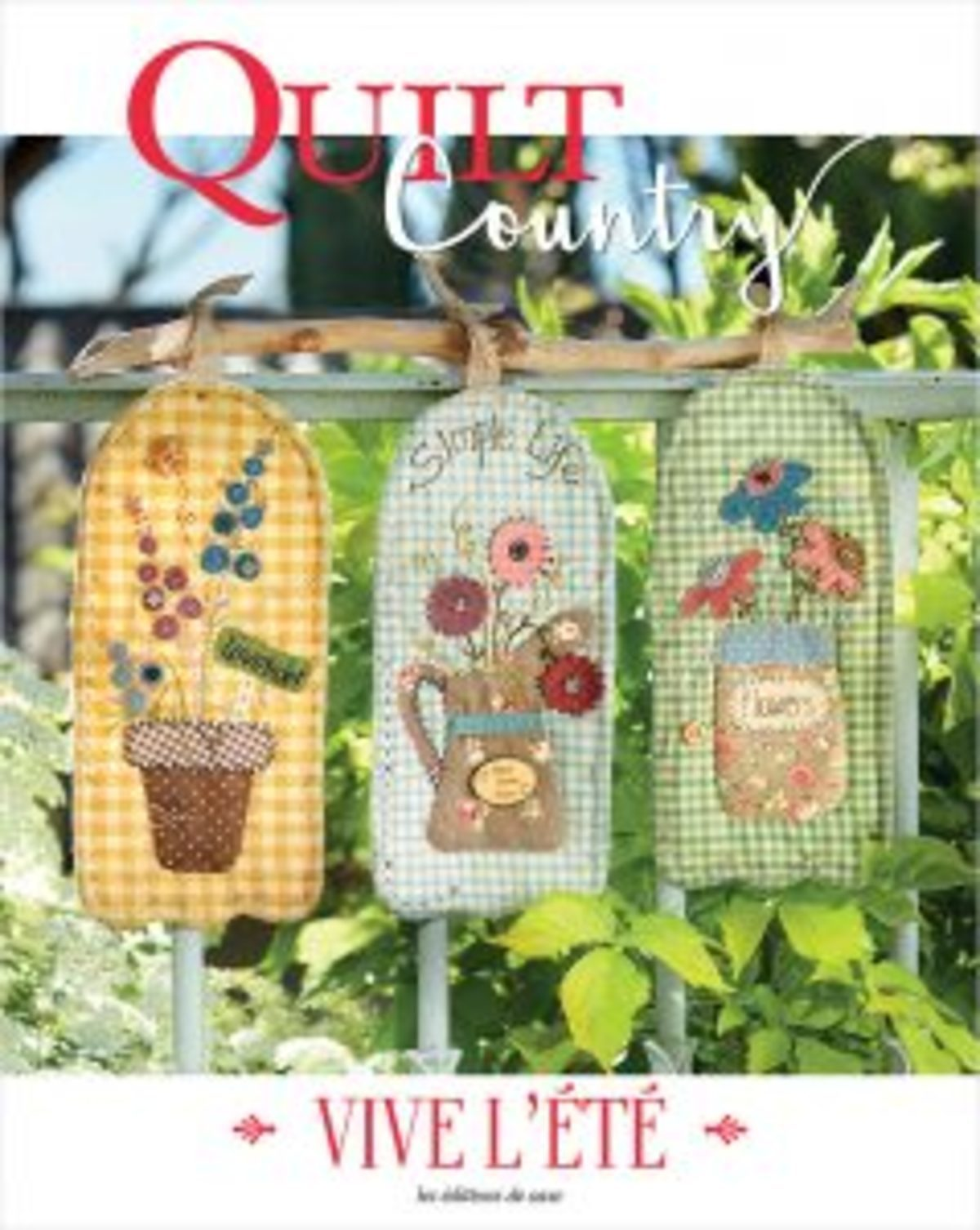 Quilt-country-57-2267057