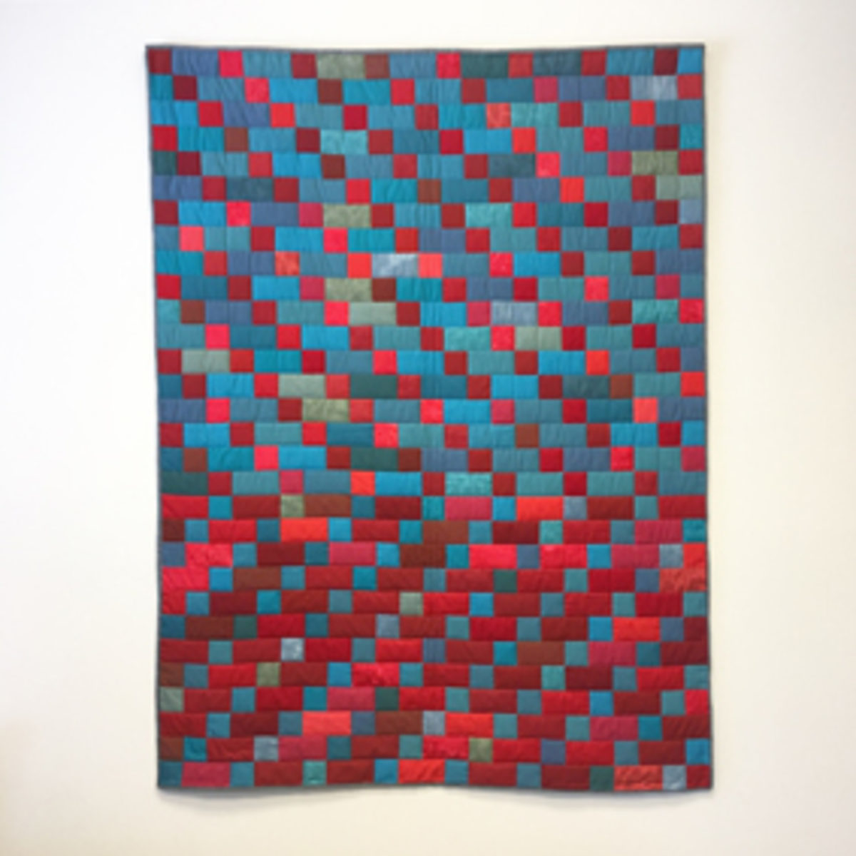 Cross-Quarter-Embrace-v1-Erick Wolfmeyer