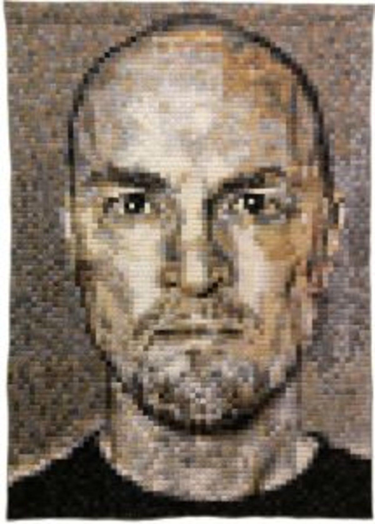 Face-of-stranger-Erick-Wolmeyer