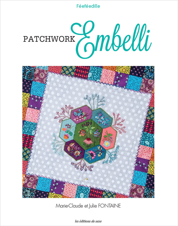 MLAB313_patchwork_embelli
