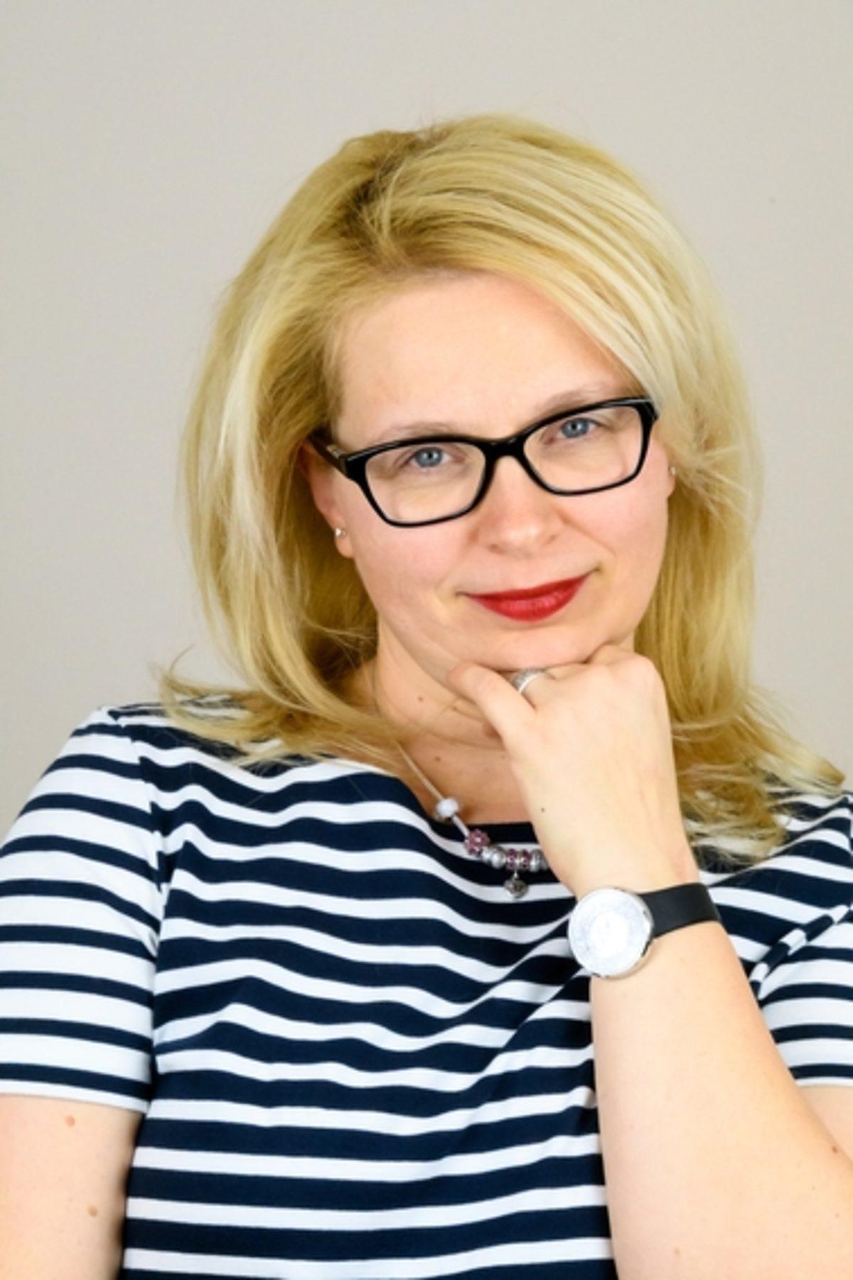 Margit Siposné Cseh Foltvilág patchwork