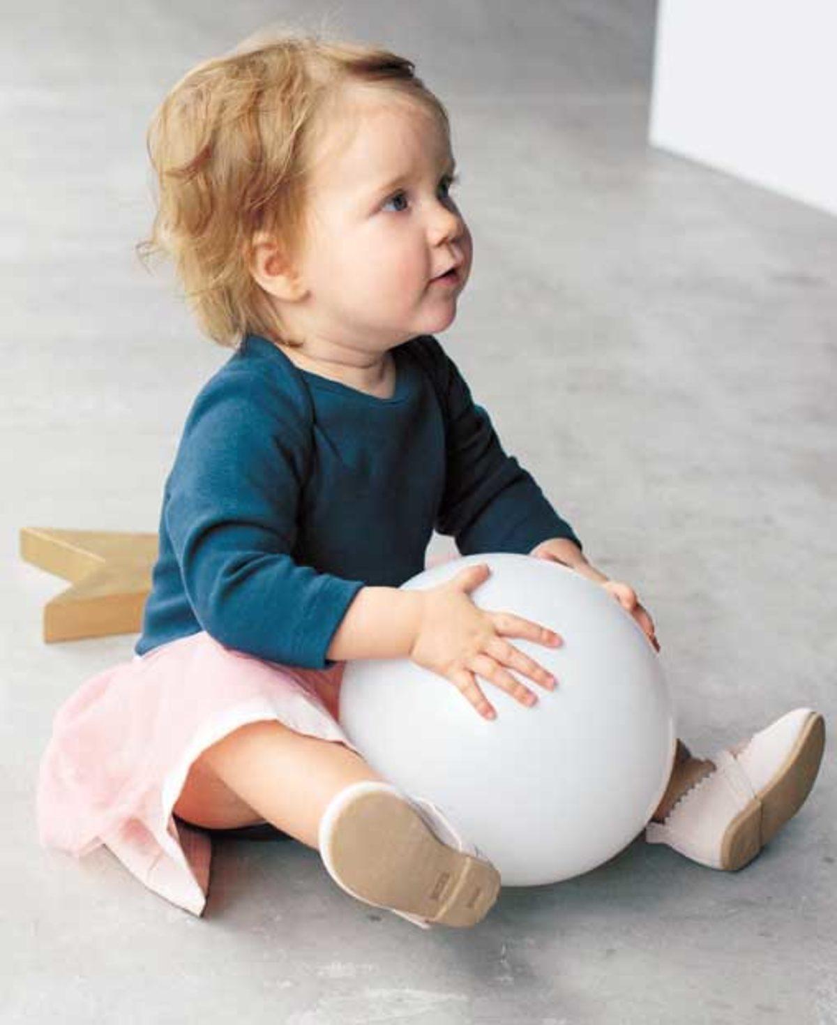 JALI254 jupe body enfant modèle couture