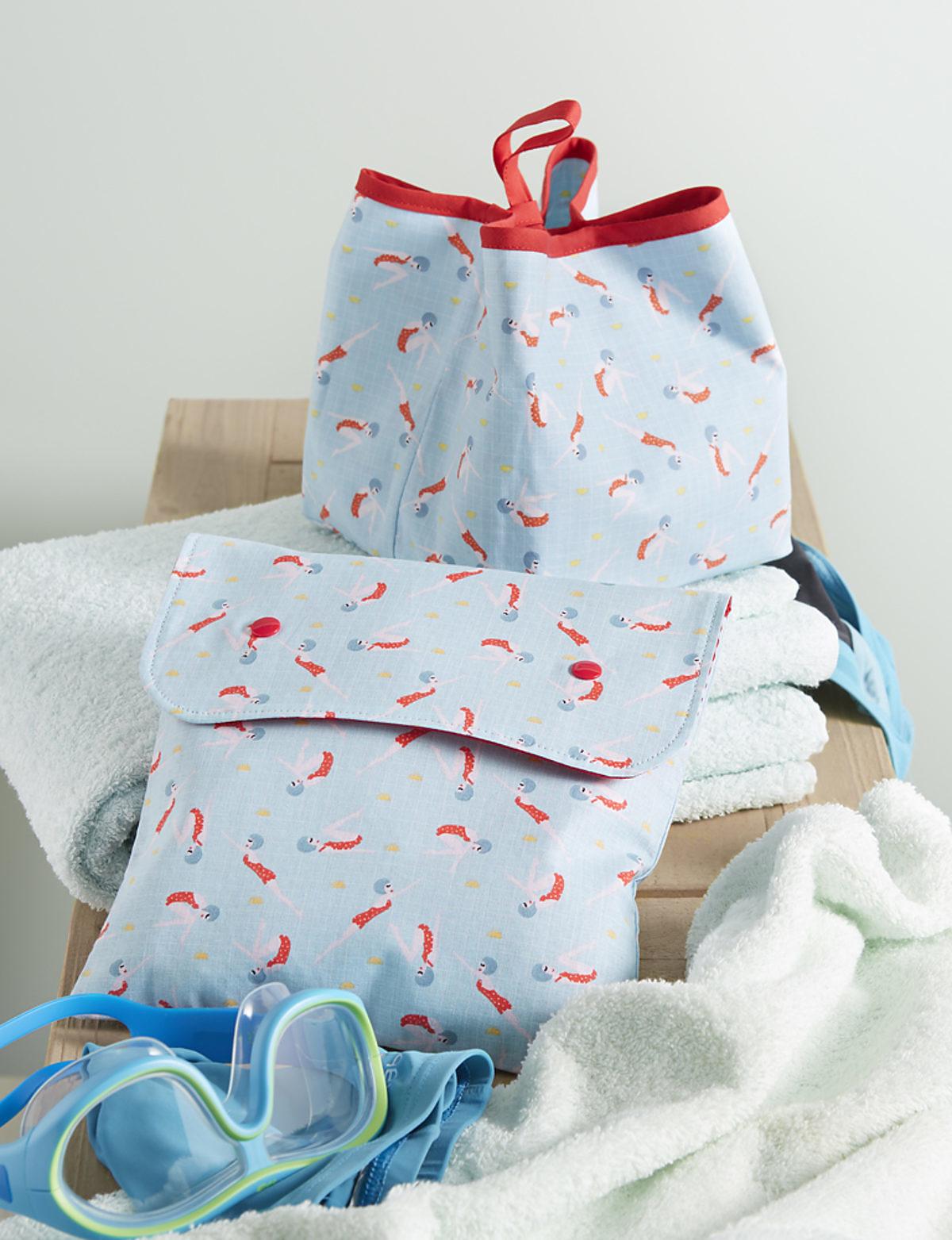 MLAB323-accessoires-couture-trousse-pochon-enfant
