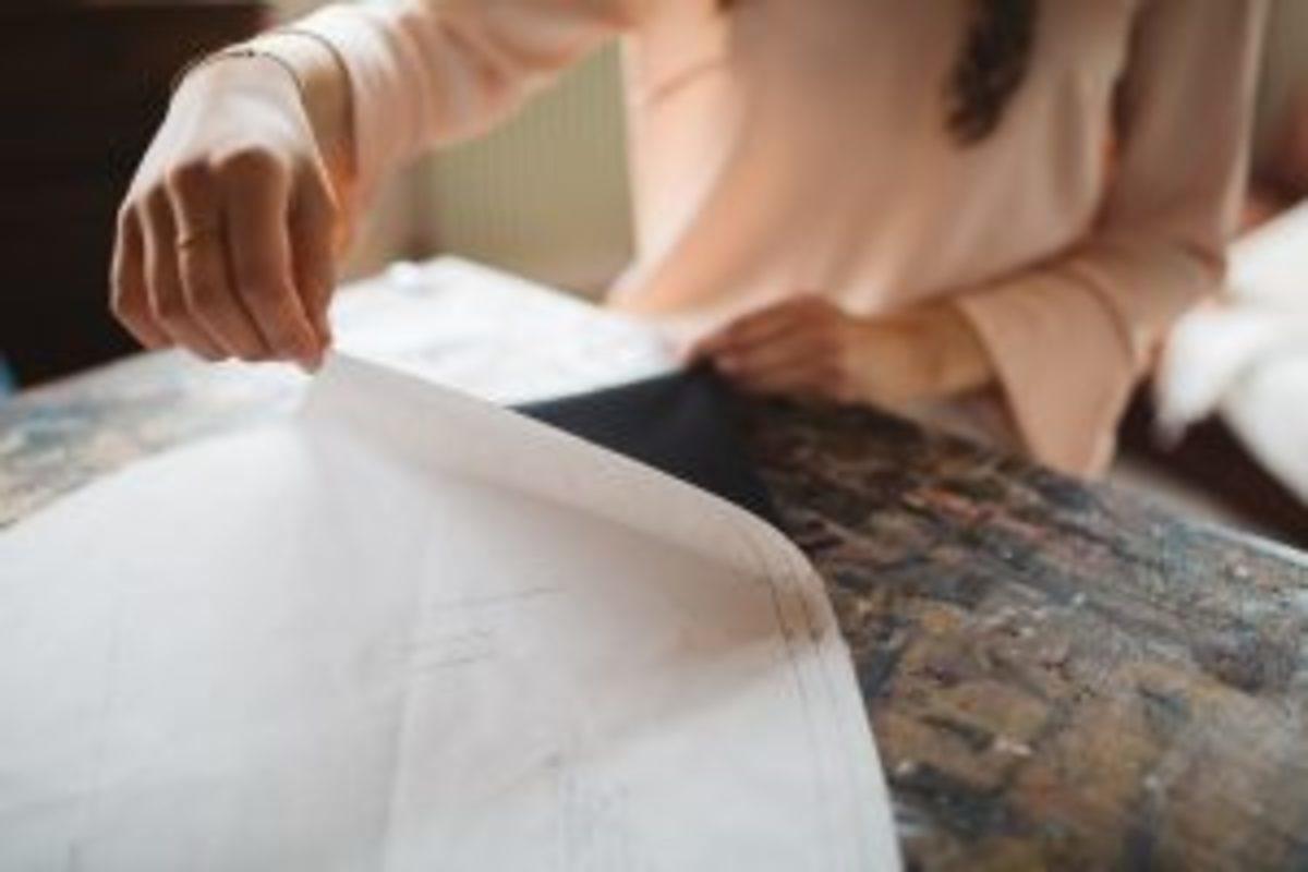 box couture ma petite garde-robe décoller le patron