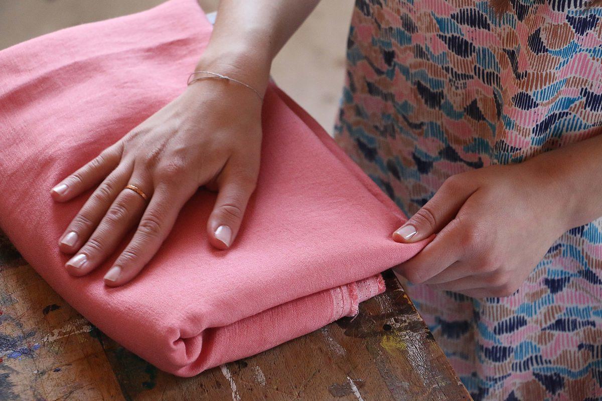 box couture tissu à choisir parmi une gamme adaptée