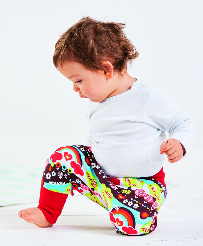 coudre c'est facile 56 vêtement bébé