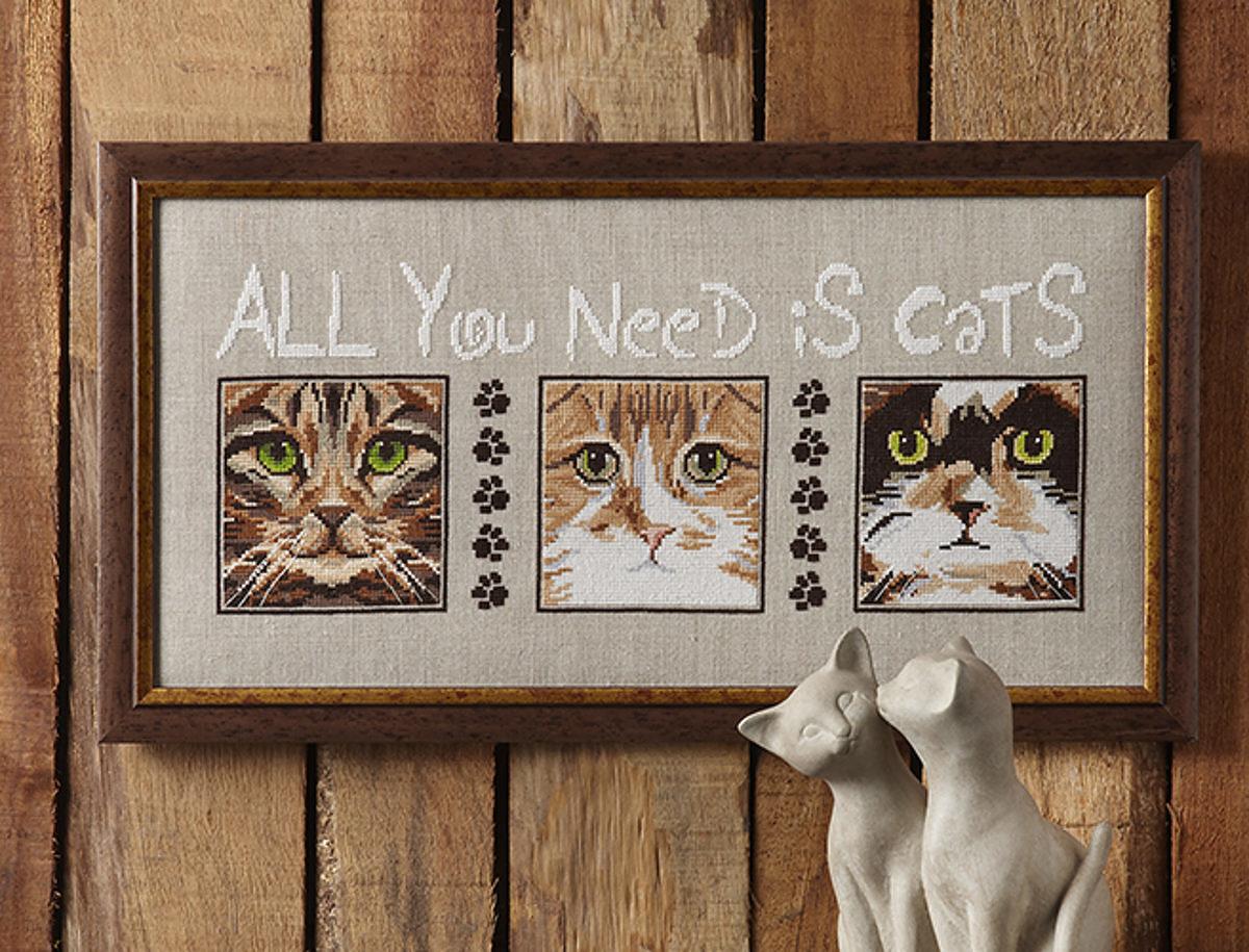MLAB270-P13-broderie-chats-point-de-croix