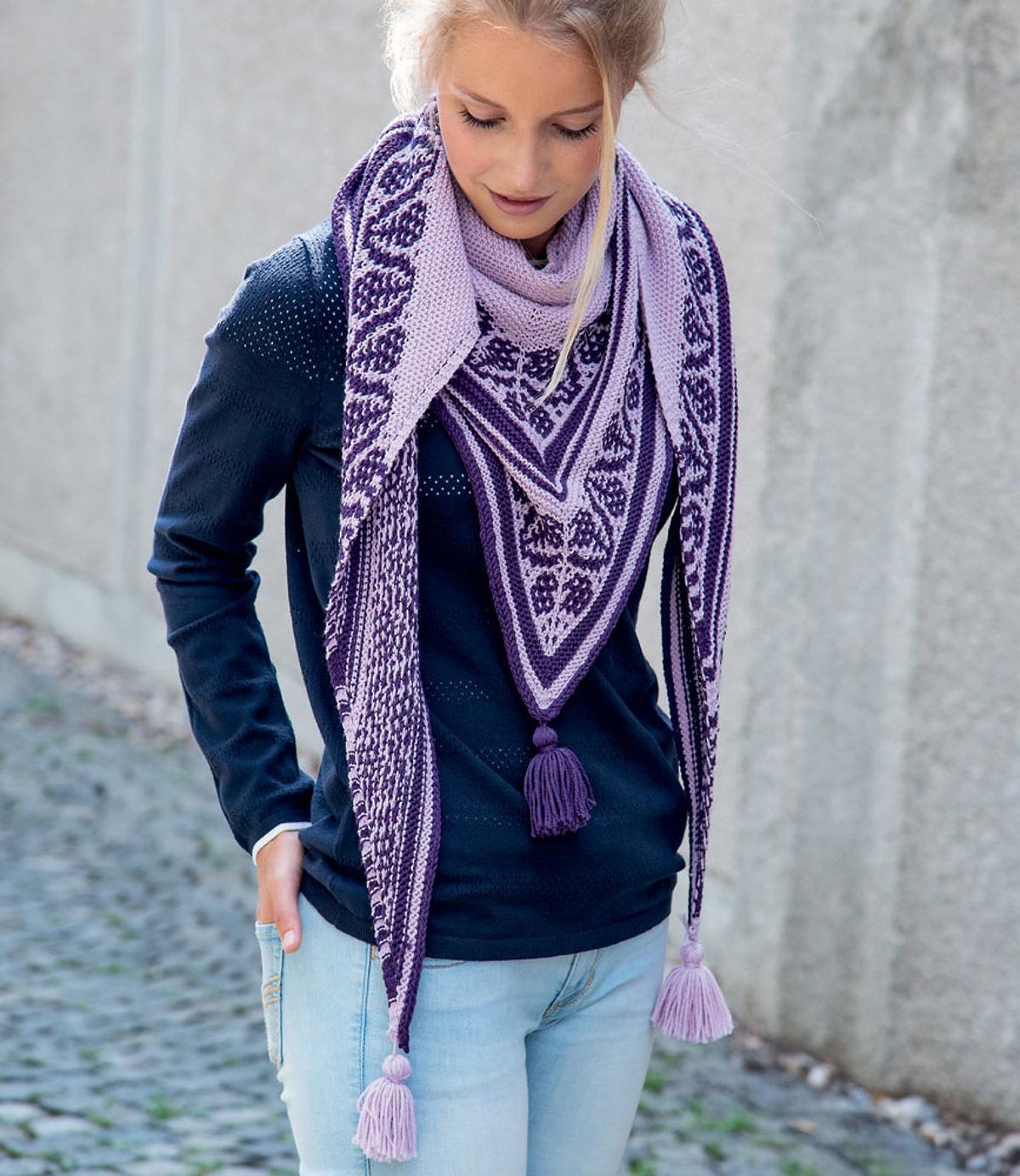 accessoires-tricot-mosaique