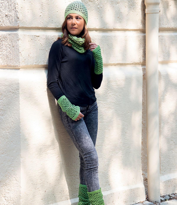 bonnet-tricot-mosaique