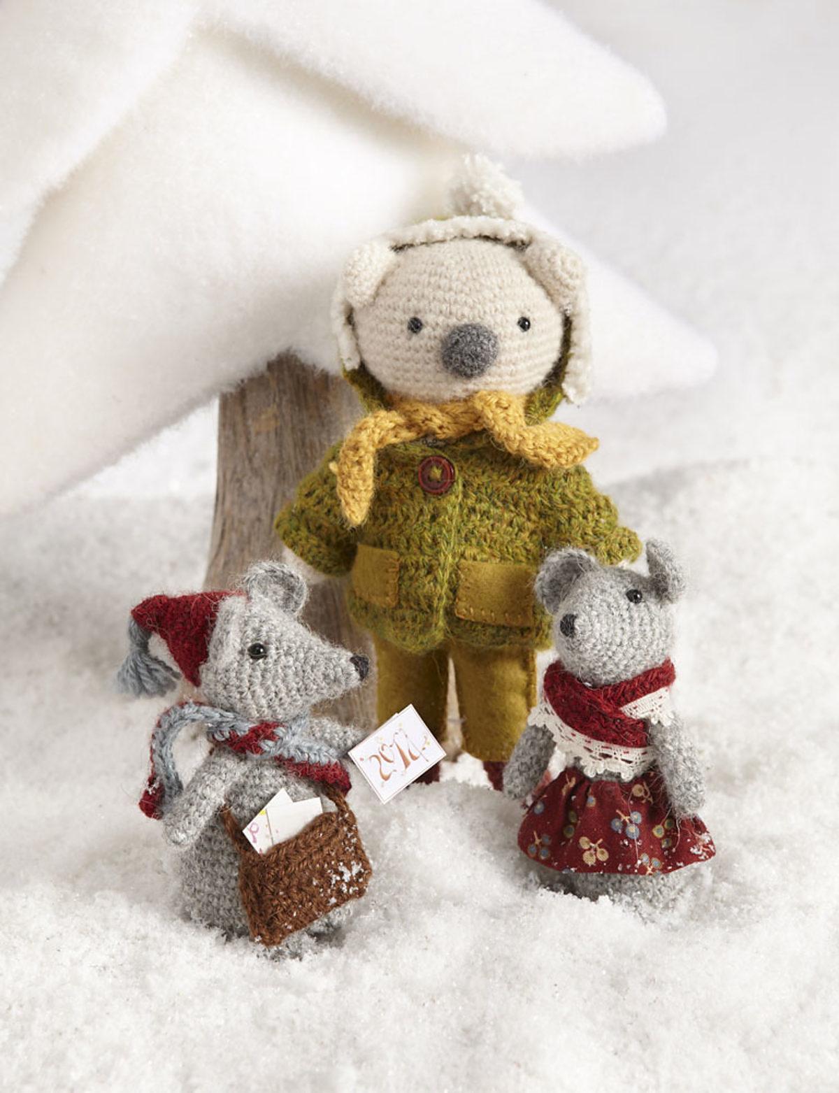 Amigurumis-hiver-crochet-edisaxe-5829112-09