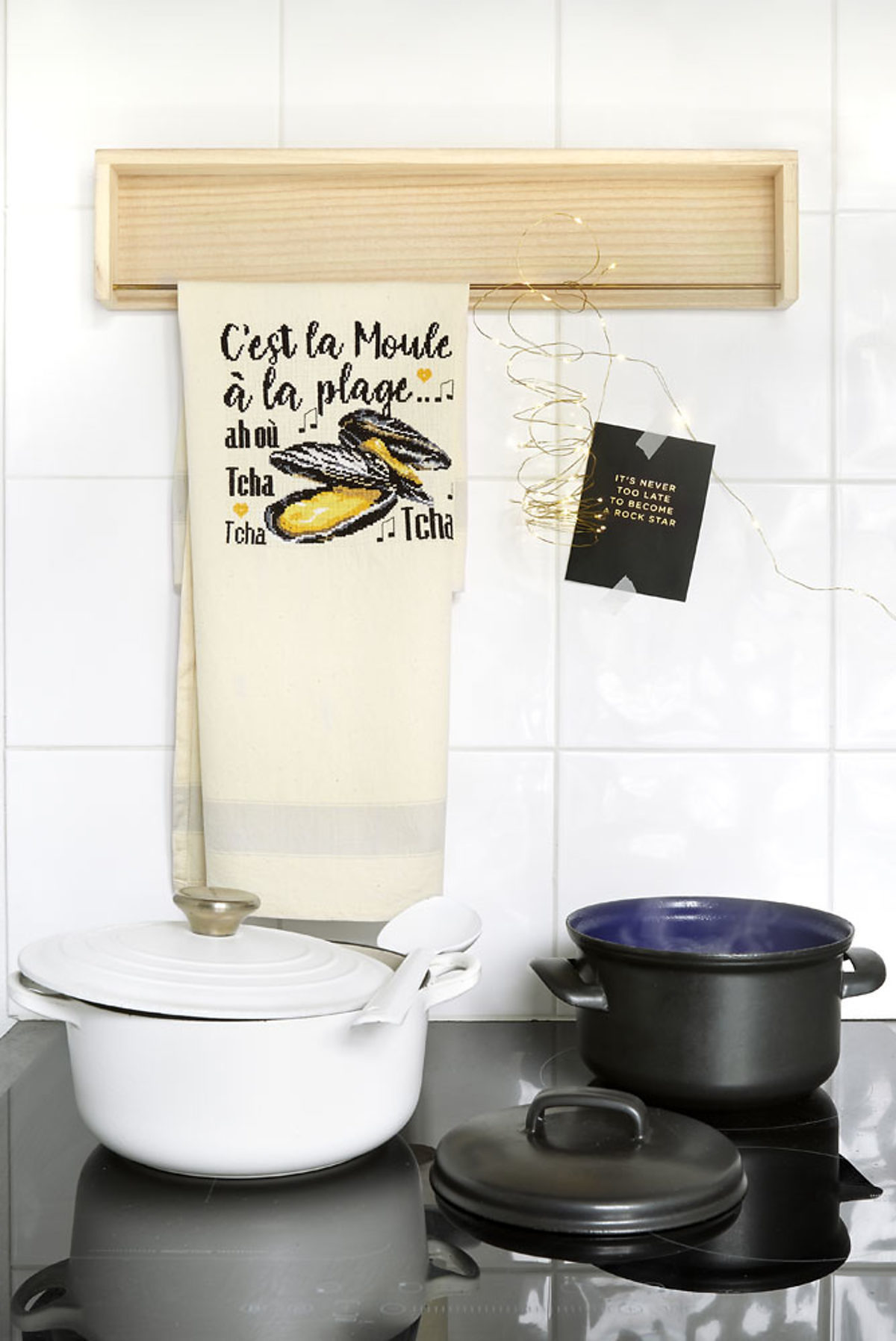 torchon-brode-point-de-croix-moules