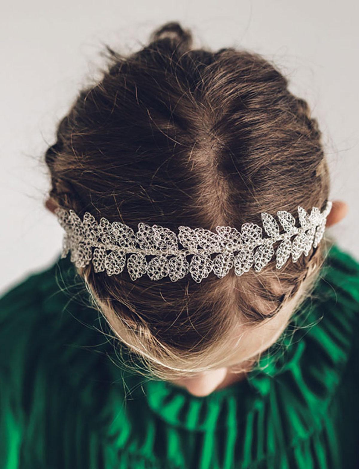 Bijoux-crochetes-fil-metallique-serre-tete