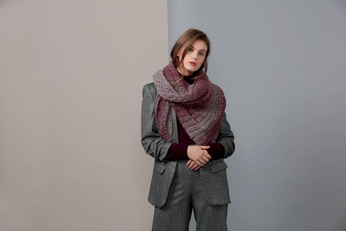 echarpe-au-tricot