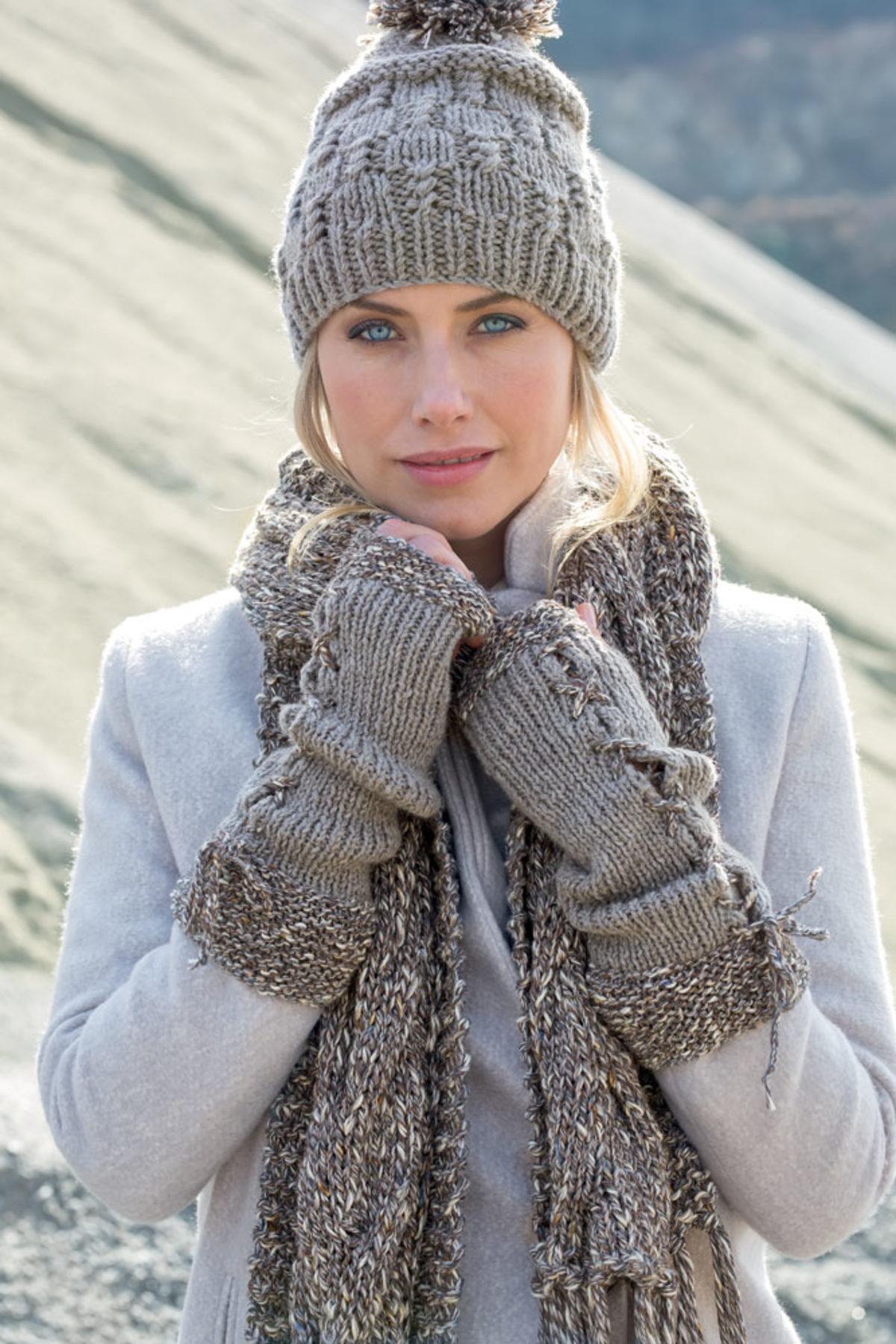 modeles-hiver-au-tricot