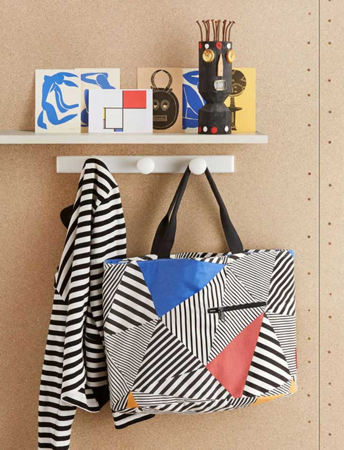 coudre-cest-facile-sac-rayures